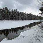 finland-5