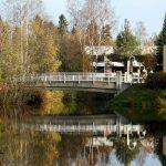 finland-bridge