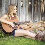 guitar-countryside